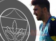 Fenerbahçe'de sözleşme şoku! Ozan Tufan bedavaya transfer...