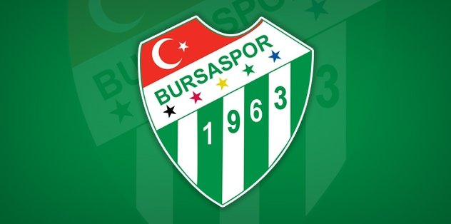Bursaspor Aurelien Chedjou ile anlaştı!