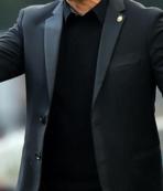 Fenerbahçe için flaş iddia! İtalyan hoca...