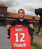 Yusuf'un sözleşmesindeki kritik madde! Süper Lig...