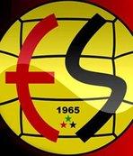 Eskişehirspor'da olağanüstü kongre kararı alındı