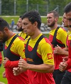 Fenerbahçe itirafı