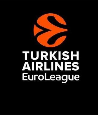 Euroleague kulüpleri toplam 30 milyon euro zarar edecek!