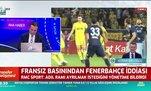 Fenerbahçeli yıldız resti çekti! 'Takımdan ayrılmak istiyorum'