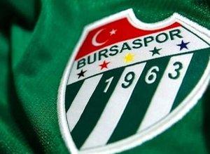 Süper Lig ekiplerinden Bursaspor camiasına geçmiş olsun mesajı!