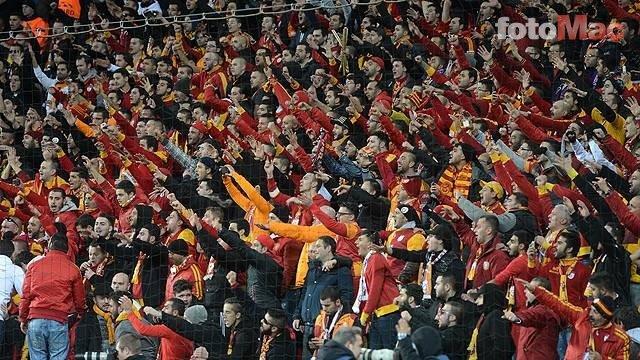 Son dakika sürprizi... Emre Mor kampa katıldı! Galatasaray transfer haberleri...
