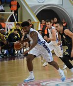 Trabzonspor'dan 'Eldridge' açıklaması