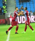 Yeni Malatya ve Kayseri devrede