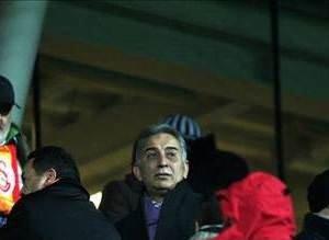 Sturm Graz - Galatasaray (UEFA Avrupa Ligi)