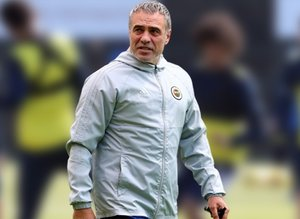Fenerbahçe'de Galatasaray derbisi öncesi çok kritik gelişme: Tehlike sona erdi!