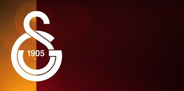 G.Saray'ın Avrupa kupalarındaki sponsoru THY!