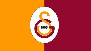 Galatasaray'dan forma tanıtımı: Tarih yazmaya geliyor