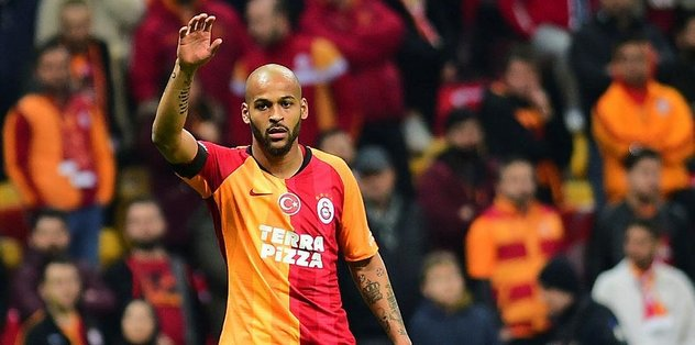 Savunma çöktü! Marcao'nun yerine o isim oynayacak - Fenerbahçeye -