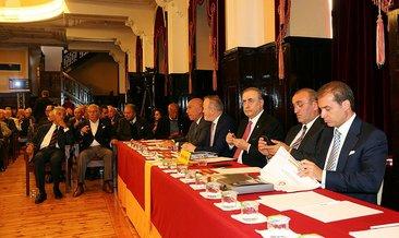 Eşref Hamamcıoğlu: Bu tarz polemikler ile kulüp uçuruma gitmektedir