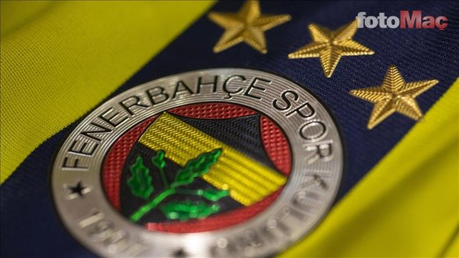 Fenerbahçe'ye futbolculardan bağış! Kimden ne kadar para gelecek?