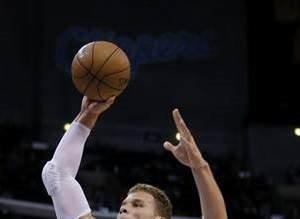 NBAde 6. Haftanın Panoraması