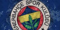 Fenerbahçe'ye sürpriz golcü!