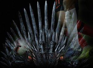Game of Thrones oyuncuları hangi takımı tutuyor? Game of Thrones kupası...