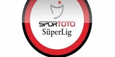 Süper Lig'de Avupa Kupaları için yarış!