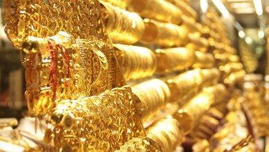 Altın fiyatları son dakika! 13 Ocak 2021 Gram altın, çeyrek altın, yarım altın ve tam altın ne kadar?