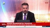 """Murat Sancak açıkladı! """"Mario Balotelli ile anlaştık"""""""