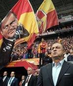 Aslan UEFA sever