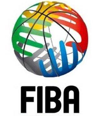 Son dakika: FIBA kararını verdi! Eurobasket 2021...