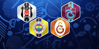 Şampiyonluk oranları güncellendi! Fenerbahçe...