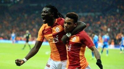 UEFA'nın Galatasaray kararı sızdı