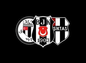 Beşiktaş'ın transferine David Beckham engeli!