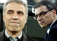 Ersun Yanal'ın istediği isme Comolli engeli! Ali Koç... | Son dakika Fenerbahçe haberleri
