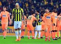 Fenerbahçe taraftarından Mehmetçik'e destek