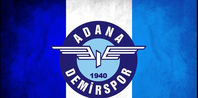 Bravo Adana Demir!
