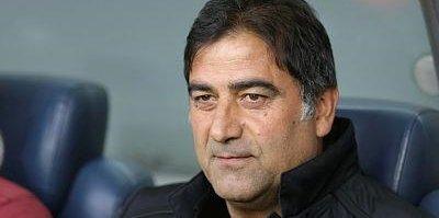 Trabzonspor'da Karaman faktörü