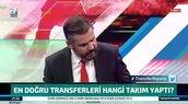 "Süleyman Hurma A Spor'a konuştu! ""F.Bahçe ile anlaştık ama..."""