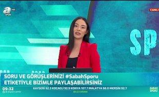 Yılmaz Vural'dan derbi yorumu: Fenerbahçe Galatasaray'ı yenerse...