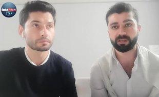 """Yıldız futbolcu için şok sözler! """"Galatasaray'ı kafasında bitirmiş"""""""