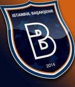 Başakşehir'den flaş Abdurrahim Albayrak açıklaması!