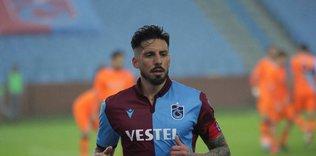 kaptan sosa masada 1596574846779 - Trabzonspor'da akıl oyunları!