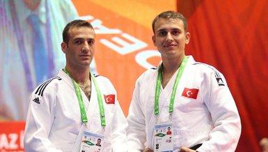 Uluslararası Judo Federasyonu'ndan koronavirüs kararı