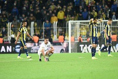 IFABdan radikal karar! Penaltı atışı...