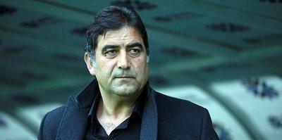 Trabzonspor'da hatalar masaya yatırıldı