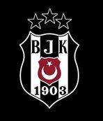 Beşiktaş gelirde Türkiye'nin zirvesinde!