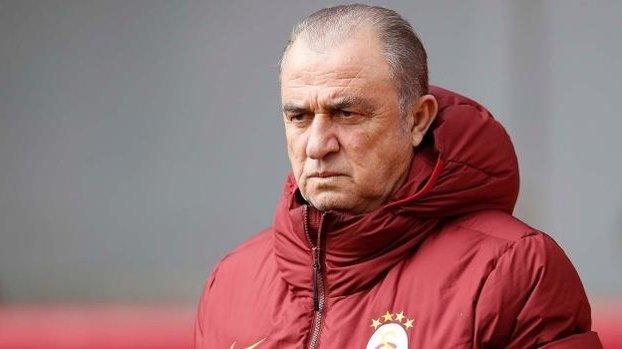 Galatasaray'da kriz son anda önlendi! Mustafa Cengiz'in sözleri sonrası... #