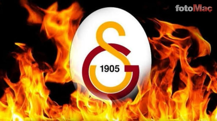 Son dakika transfer haberi: Dünya devinden onay çıktı! Hannibal Mejbri Galatasaray'a