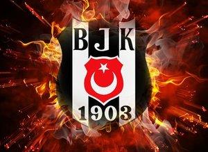 Premier Lig ekibinden Beşiktaş'ın yıldızına kanca!