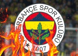 Hazırlanın! Fenerbahçe'ye yıldız yağacak