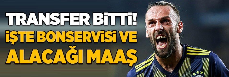 fenerbahce lazio ile anlasmaya vardi iste muriqinin alacagi ucret ve sozlesme detaylari 1598899058802 - Fenerbahçe 4-0 Antalyaspor | ÖZET