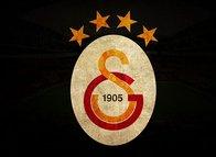 Galatasaray'dan flaş karar: Ya takım bul, ya da feshet