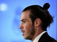 Gareth Bale'den Beşiktaşlı Karius'a mesaj!